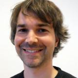 Lutz Baumgarten